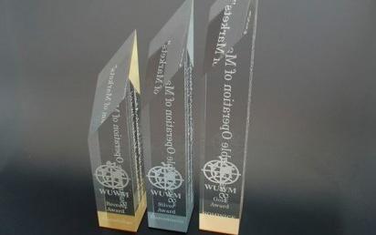 Premio BCA