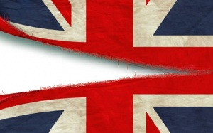 Reino Unido deixaUE