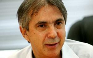 Rubens Furlan PSDB volta