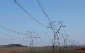 Tarifa de energia eletrica