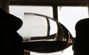 Workshop de vinho Osasco