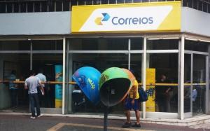 correios_fachada