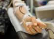 dia mundial de doação de sangue