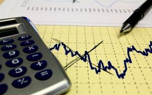 inflação volta a subir