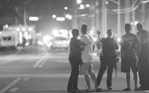 massacre de Orlando