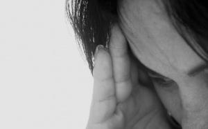 violencia contra a mulher Carapicuiba