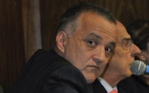 Carlos Cachoeira