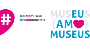 EuAmoMuseus