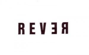 Mostra Rever