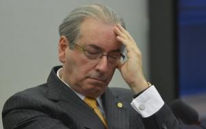 Não ao recurso de cassação de Cunha