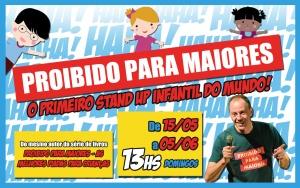 ProibidoMaiores_Slide
