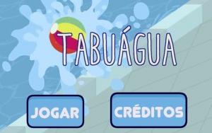 Tabuágua