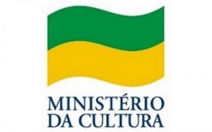 ministério-da-cultura