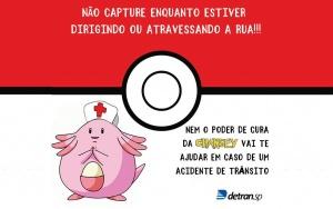 Alerta Detransp pokemon