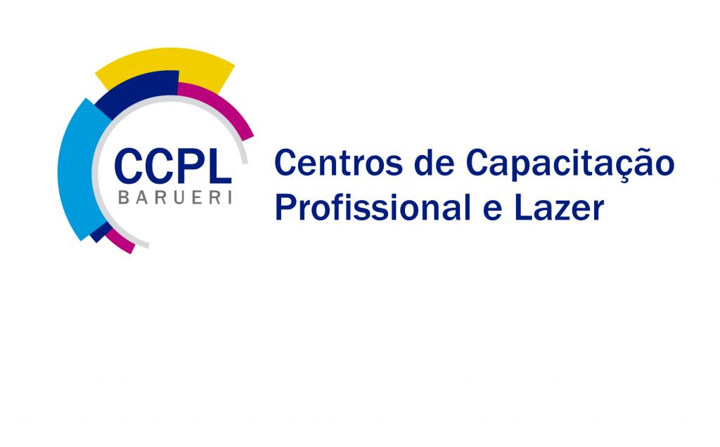 CCPL Barueri