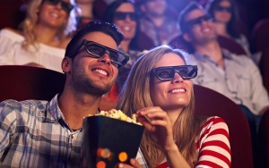 Cinema Carapicuiba