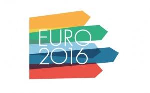 Euro 2016 Osesp