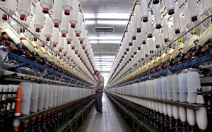 Fábrica-Santista-Têxtil