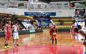 basquete osasco1