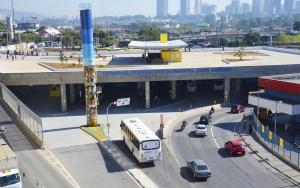 Terminal Centro 03
