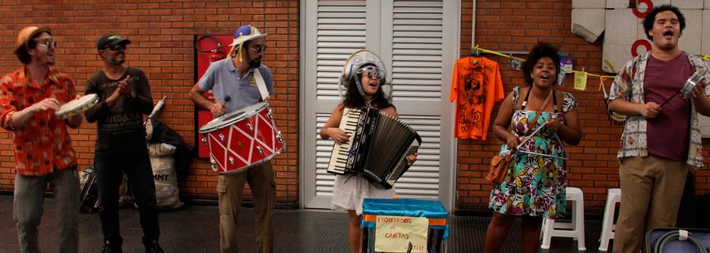 baile-teatro-1540X550