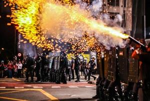 manifestação fora temer2