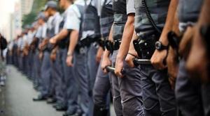 policiamilitar