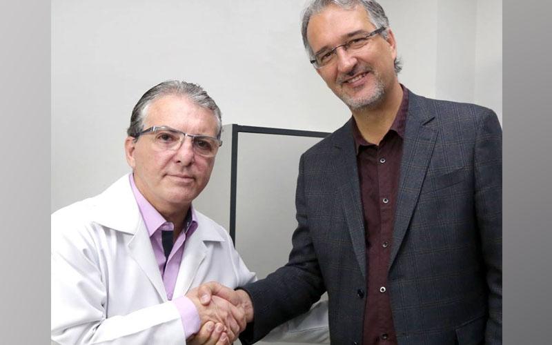 dr gaspar