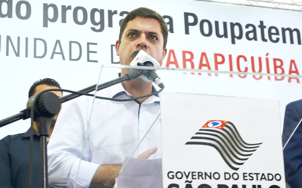 Marcos Neves