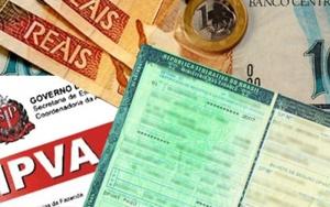 pagamento-IPVA