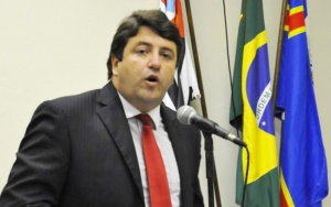 Elvis Parnaiba