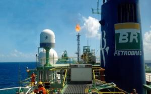 Petrobras 02