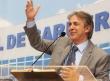 Rubens Furlan Posse