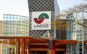 Shopping Uniao
