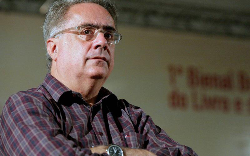 Luiz Nassif