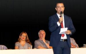 Rogerio Professores