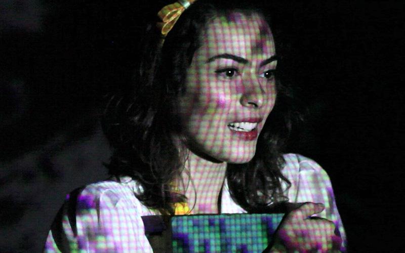 clarice_lispetor_teatro_infantil