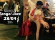 Tango Cabana 02