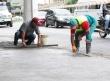 Obras acessibilidade 2