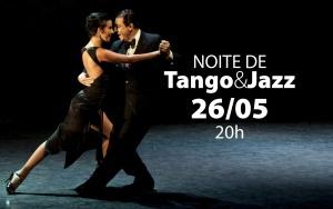 Puro Tango 2