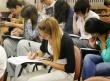 estudantes ENEM 2017