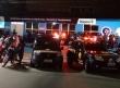 """""""Cidade Segura"""" intensifica operações na cidade - PMI"""