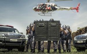 Beap Policia Militar