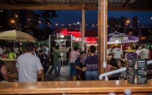 Bussocaba Food Park