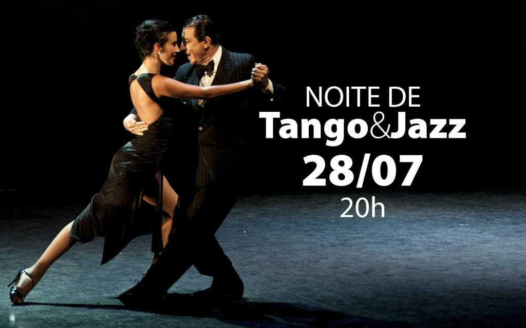 tango-argentina 2