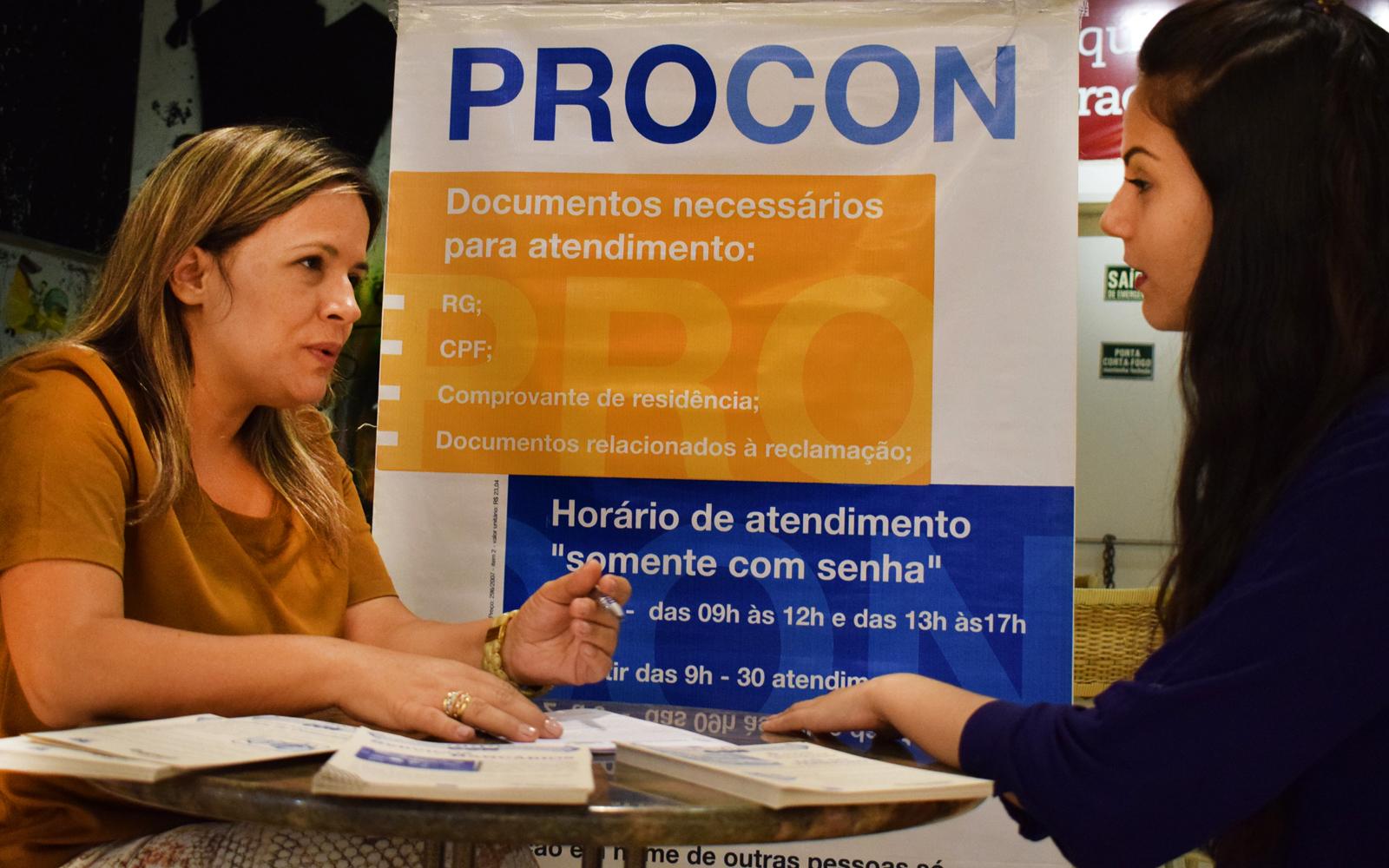 Procon SP ok