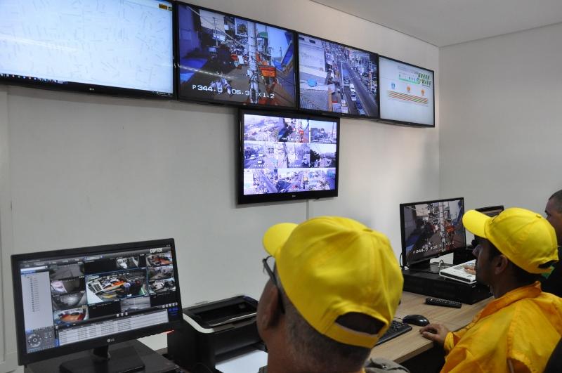 Ampliação Monitoramento 1 (800x531)