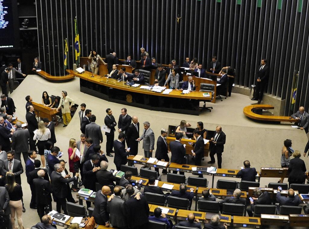 Foto_Luis Macedo_Camara dos Deputados