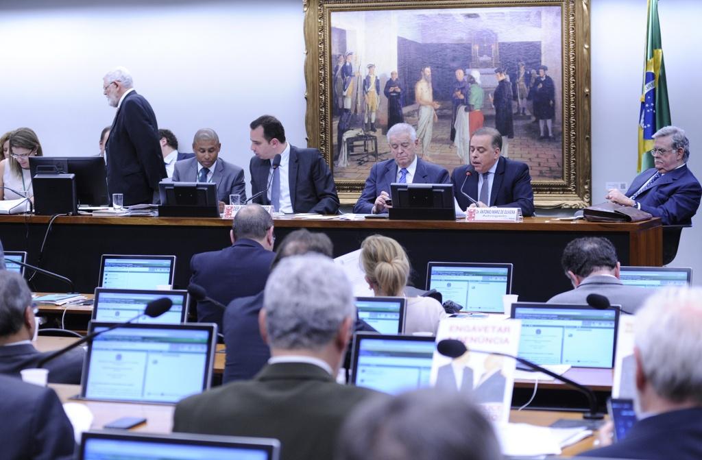 Câmara dos Deputados2003 × 1312