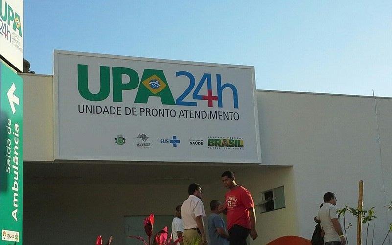 Osasco-UPA-foto-divulga----o